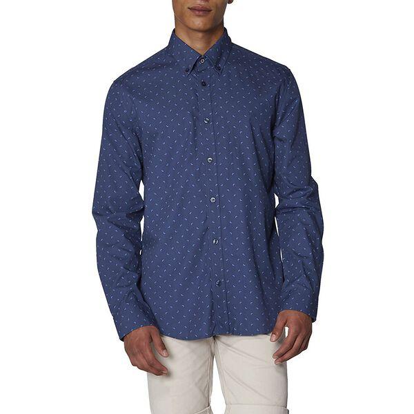 Target Geo Shirt