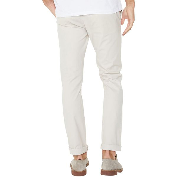 Signature Skinny Stretch Chino, PUTTY, hi-res