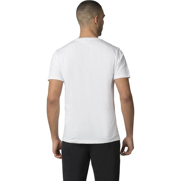 The Original T-Shirt, WHITE, hi-res