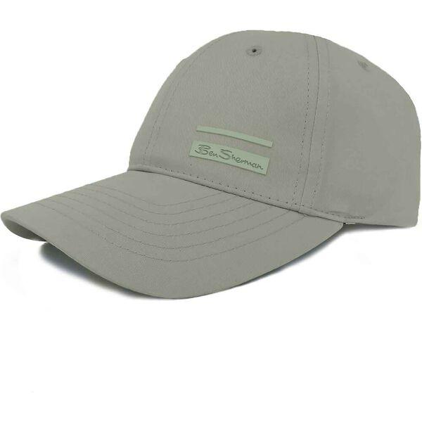 CEDAR CAP BOK CHOY