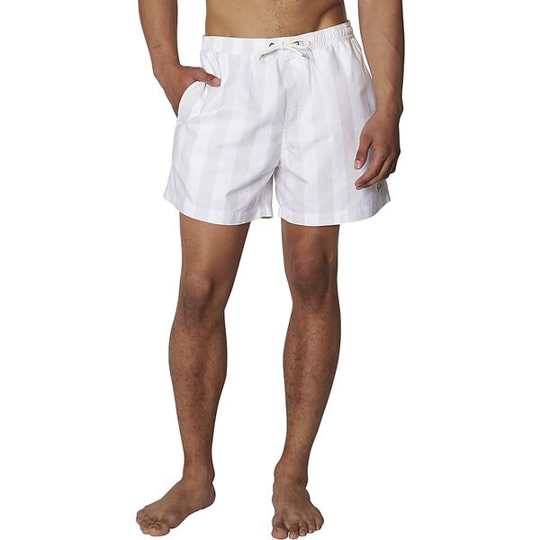 Candy Stripe Short, OFF WHITE, hi-res
