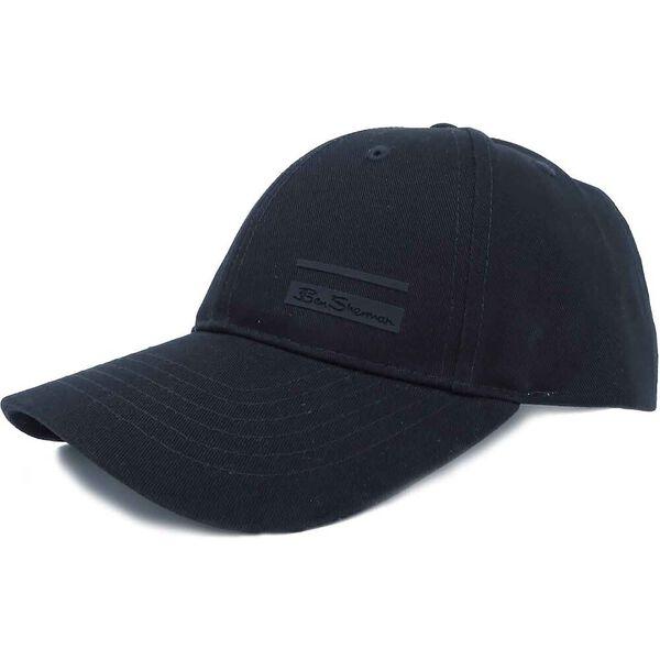 Cedar Cap