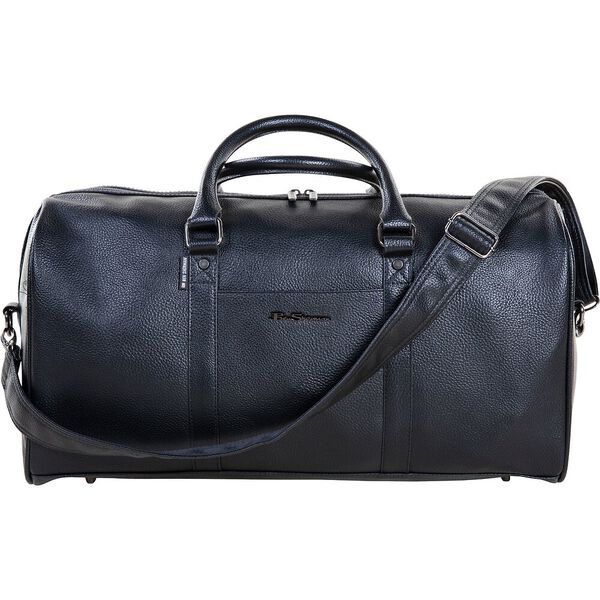 CHURCHILL HOLDALL BAG