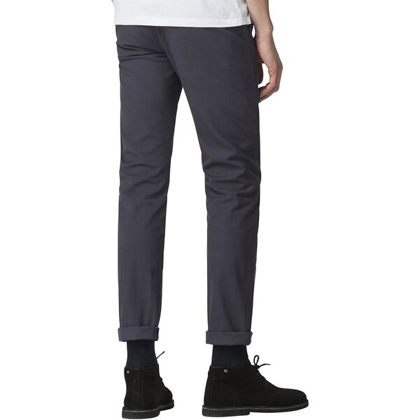 SKINNY STRETCH CHINO, DARK NAVY, hi-res