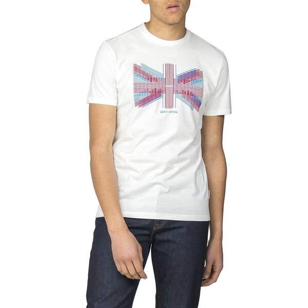 Union Lines T-Shirt