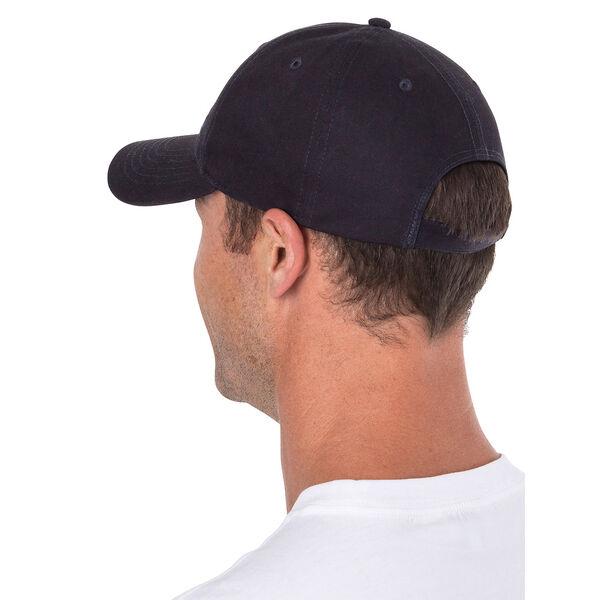 CEDAR CAP, BLACK, hi-res