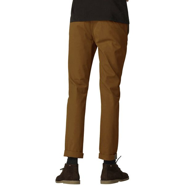 Skinny Stretch Chino, TAN, hi-res
