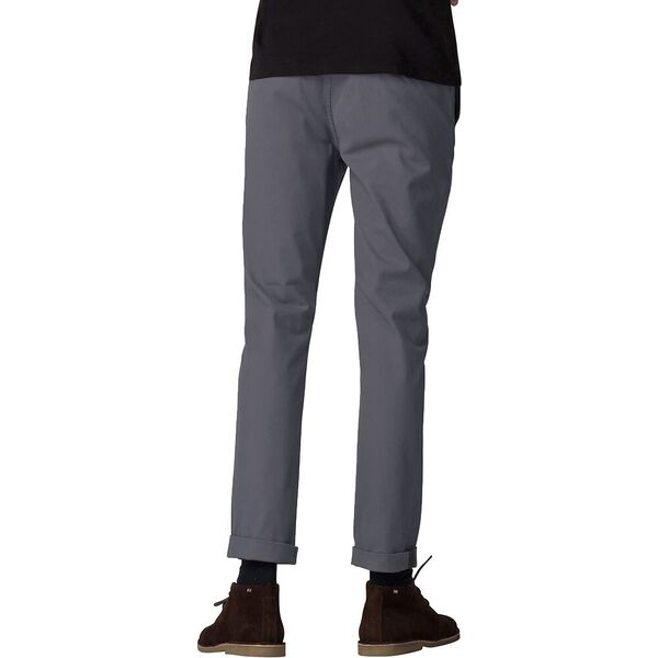 Skinny Stretch Chino Dark Grey, DARK GREY, hi-res