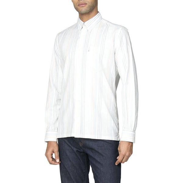 Archive Hanover Shirt