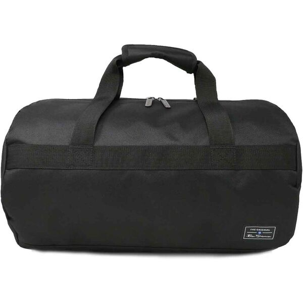 BYRON ROLLBAG, BLACK, hi-res