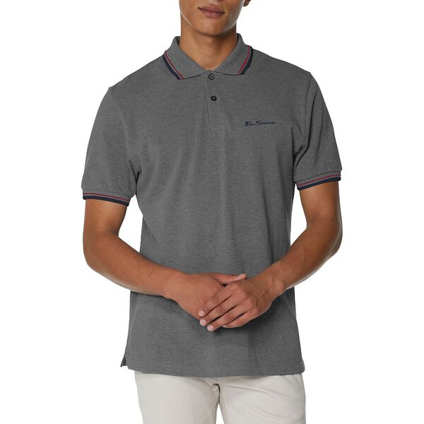 SIGNATURE ROMFORD POLO