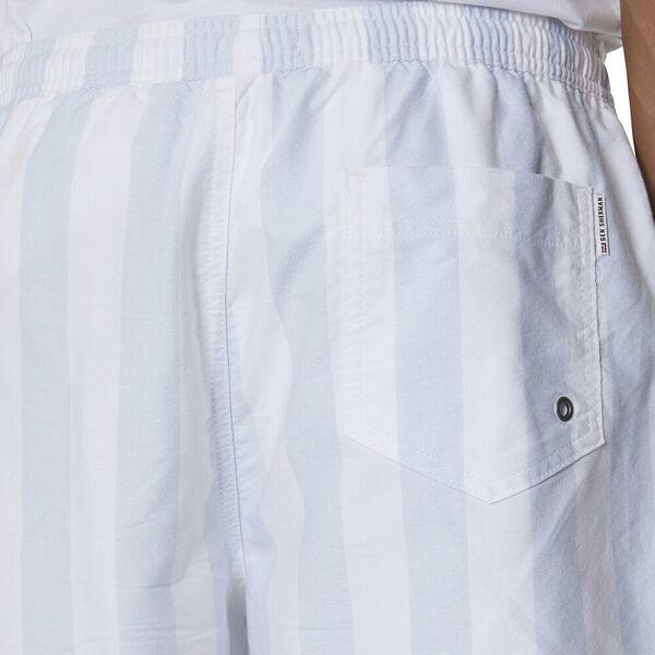 Candy Stripe Short, SKY BLUE, hi-res
