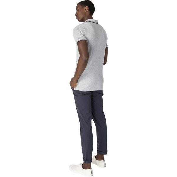 Slim Stretch Chino, DARK NAVY, hi-res