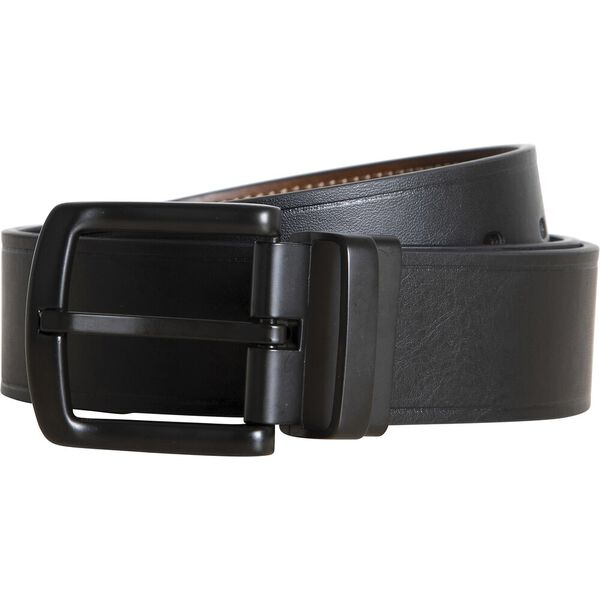 34MM REVERSIBLE BELT