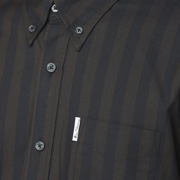 ARCHIVE JAGGER ANTHRACITE, ANTHRACITE, hi-res