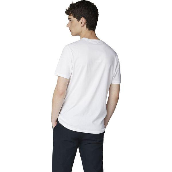 Mondrian White, WHITE, hi-res