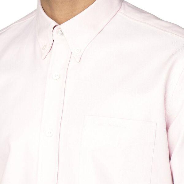 Archive Benny Shirt, LIGHT PINK, hi-res