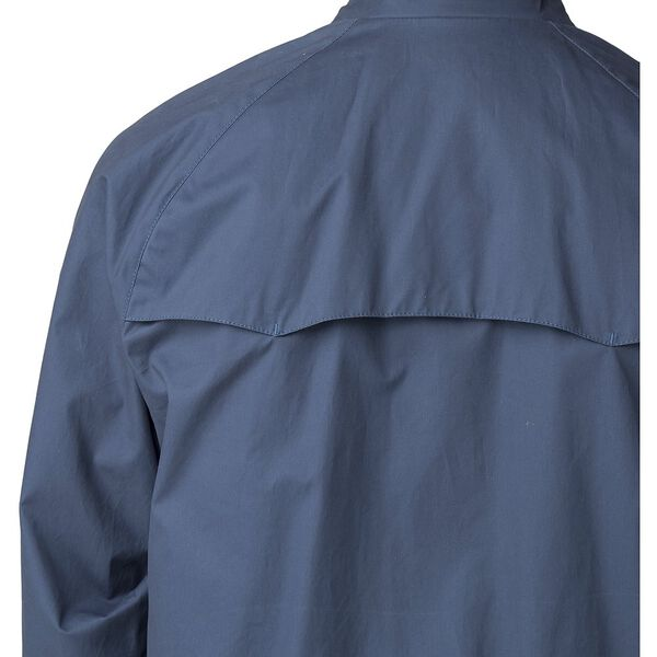 Harrington Jacket, SEA, hi-res