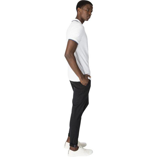Skinny Stretch Chino, BLACK, hi-res