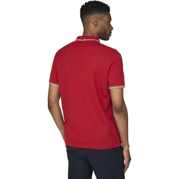Romford Polo Red, RED, hi-res