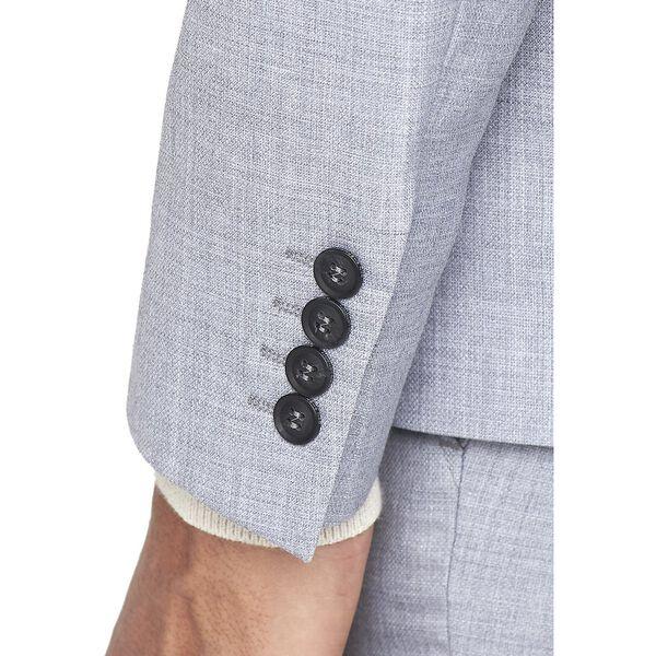 Cool Texture Jacket, GREY, hi-res