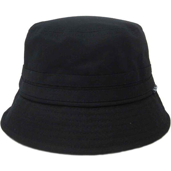COOPER BUCKET HAT