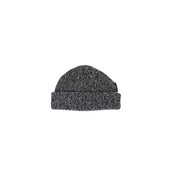ADLER DOCKER HAT