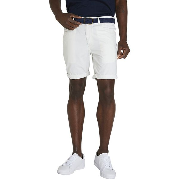 5 POCKET WALK SHORT