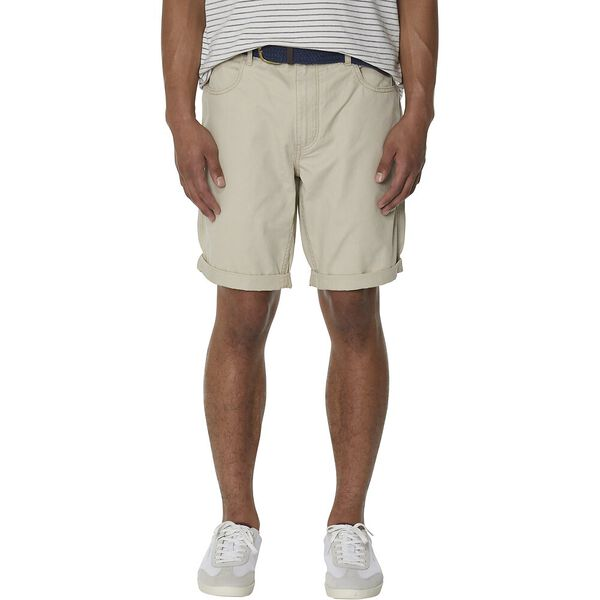 RELAXED WALK SHORT