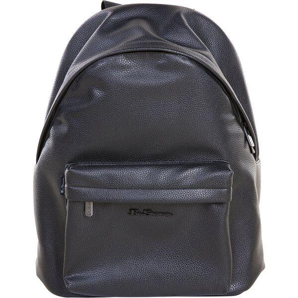 Churchill Backpack